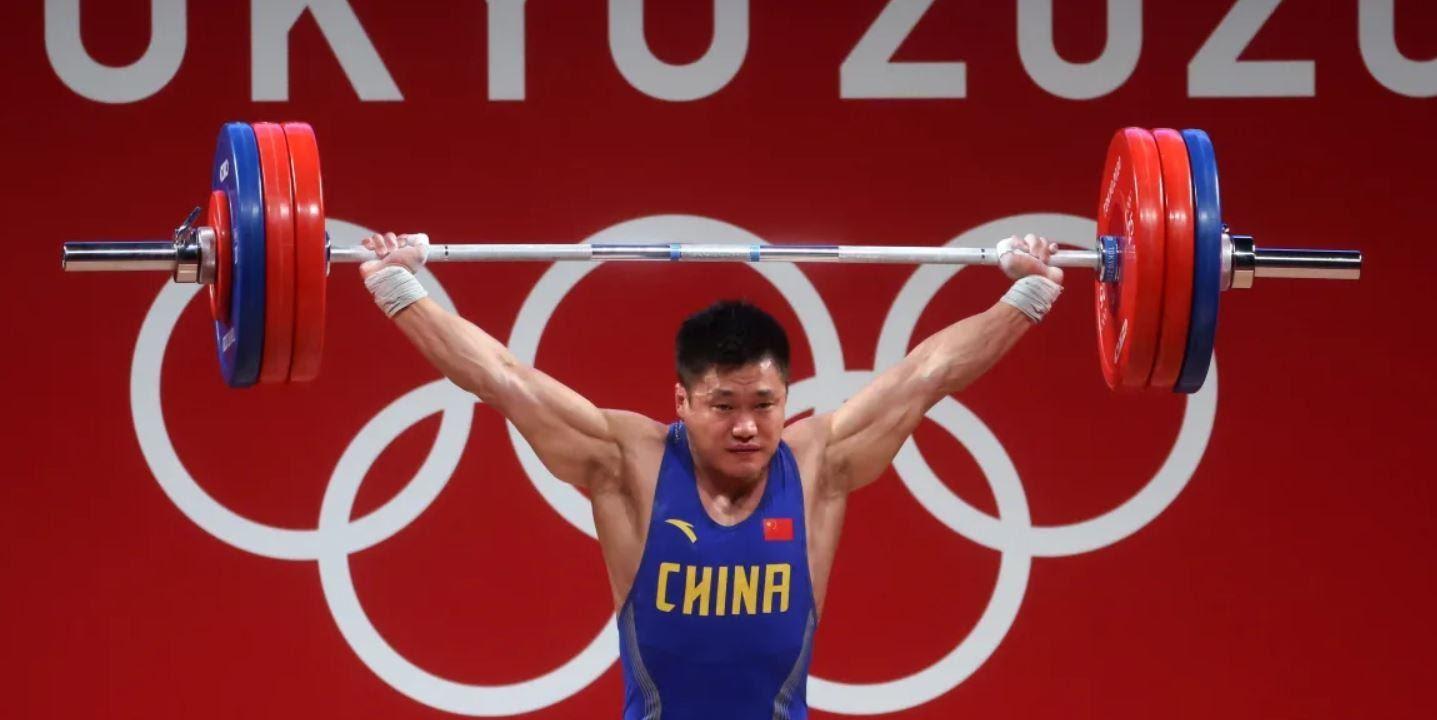 Lü Xiaojun