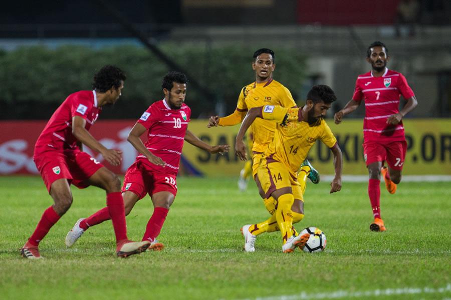 Sri Lanka Denied Semi Final After Coin Toss