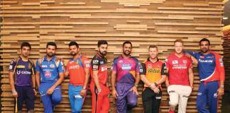 BCCI announces mini IPL for September