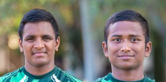 Isipathana appoints captain for the new season