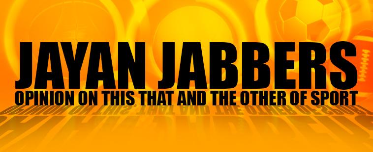 jayanJabberscolumn