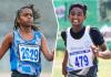 47th Sir John Tarbat Junior Athletics Championship-Day 4