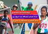 Sri Lanka Sports News last day summary july 22