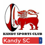 Kandy SC Team