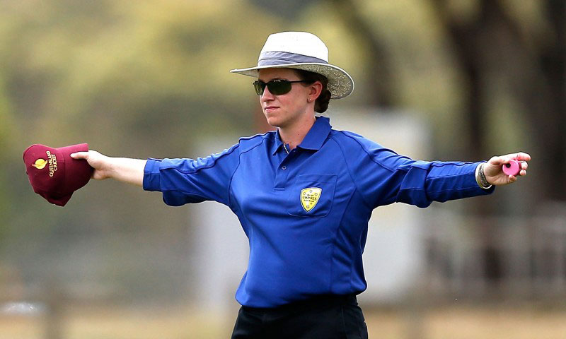 first-woman-umpire