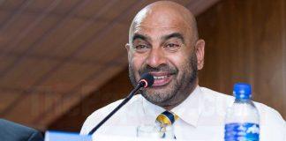 Why did Sri Lanka recall Hasaranga