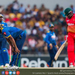 How it can be a Historical loss for Sri Lanka Crickcet