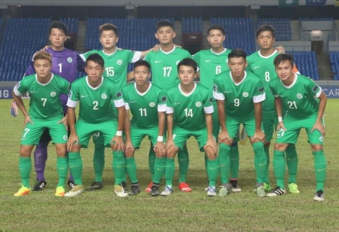 Photo: AFC