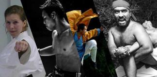 martial-arts.