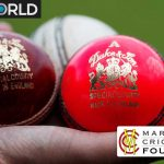 marylebone Cricket