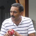 Anusha Samaranayake