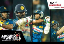 The strong Sri Lankan ODI middle order will triumph in New Zealand - Roshan Abeysinghe