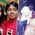 Sriyani Kulawansha Mothers Day Feature