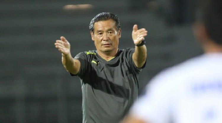 Toshiaki Imai