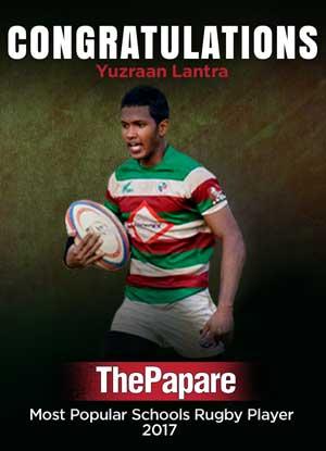 most-popular-rugby-player-yushran-lanthra