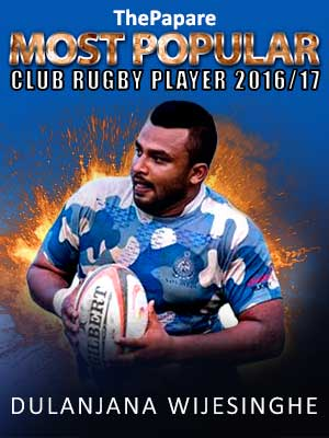 most-popular-rugby-player