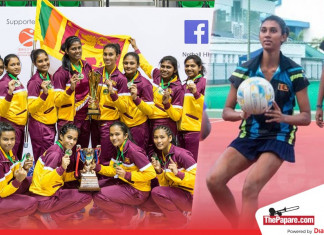 Selections for World Youth Netball Championships to commence