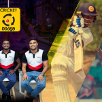 Cricket Watarawuma Episode 11