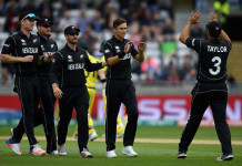 new-zealand-pacers-rattled-aus