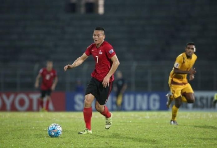 nyamosor_naranbold_Mongolia_AFC