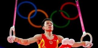Olympic Trivia 5