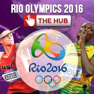 olympicsHUB