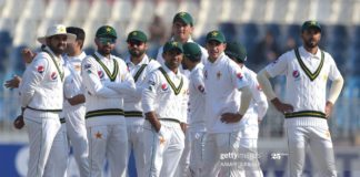 PCB Plans Comprehensive Tour of New Zealand