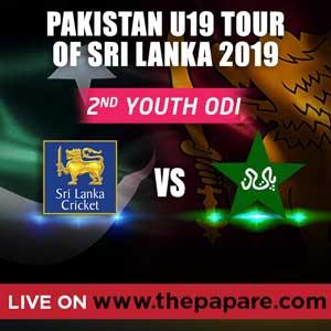 pakistan-vs-Sri-lanka-2nd