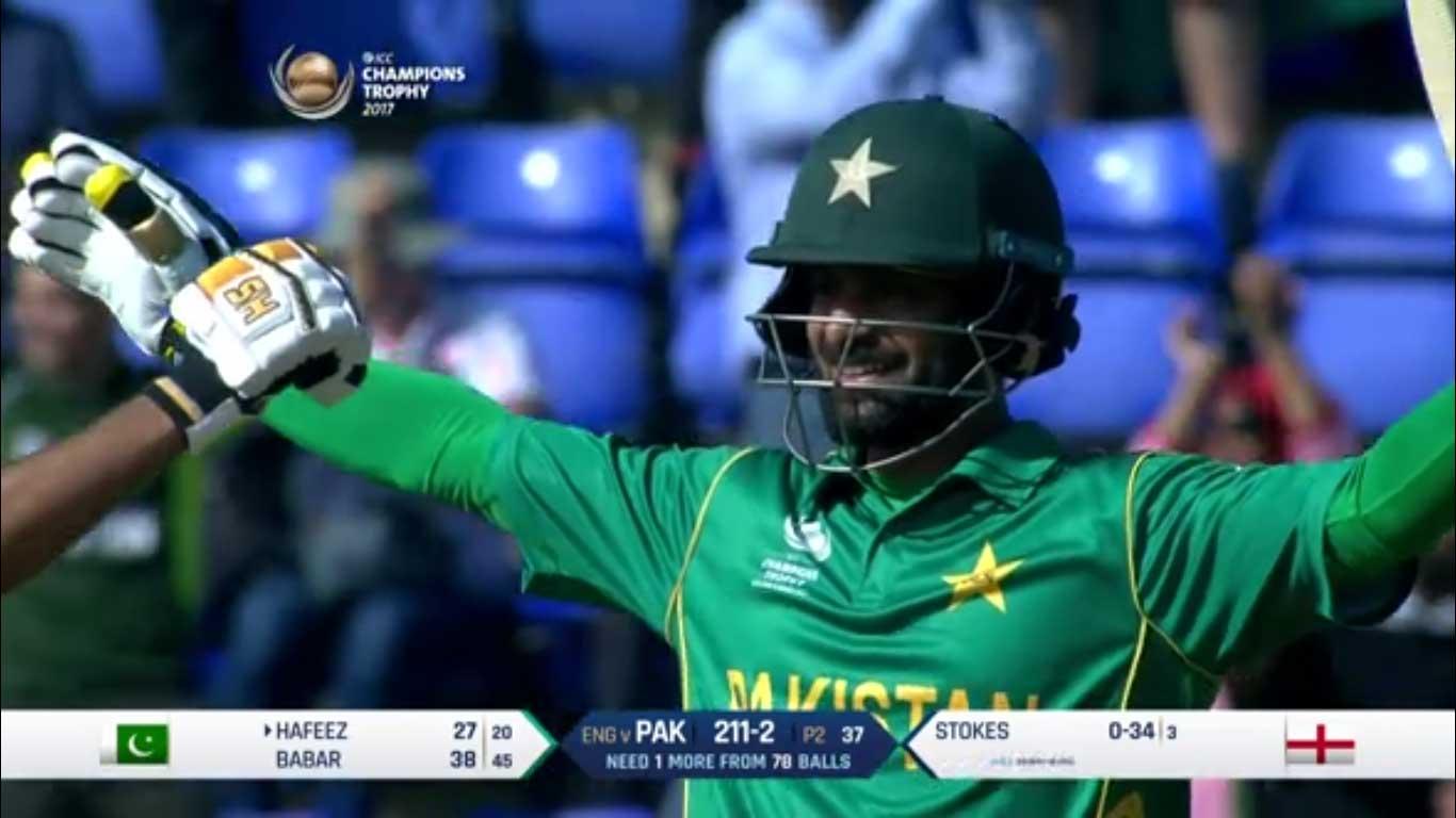 pakistan-winning-moment