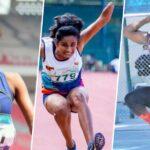 Dubai World Para Athletics