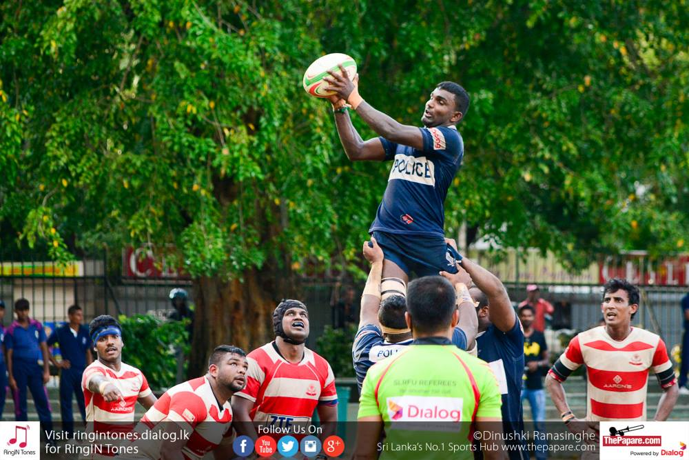 ch amp fc v police sc   dialog rugby league 2015 16