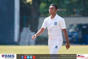 Sri Lanka Sports News last day summary 1st February pic 1(10)