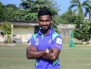 Sri Lanka Sports News last day summary January 11th pic 1(2)