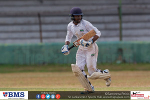 Sri Lanka Sports News