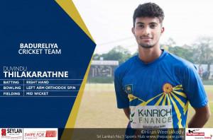Sri Lanka Sports News last day summary January 11th pic pic 2(2)