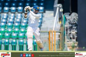 Sri Lanka Sports News last day summary 30th January