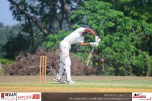 Sri Lanka Sports News last day summary January 11th pic pic 2(2)pic 3(1)
