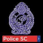 Police SC Team