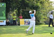 praba golf