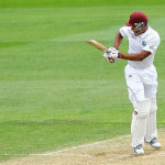 Kieran Powell earns Test recall for Pakistan series