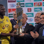 While World XI is set to play a three-match T20 series