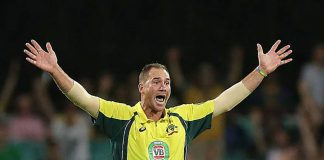 Hastings announces retirement from first-class and One-Day cricketHastings announces retirement from first-class and One-Day cricket