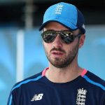 Vince, Billings return to England T20I squad