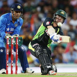 Travis Head added to Australia squad for Sri Lanka ODIs
