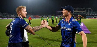 IPL vs country