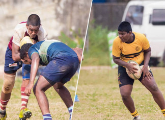 St. Peter's to retain Under 16 ten's title?