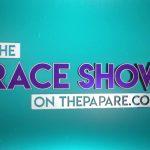The Race Show