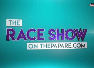 The Race Show
