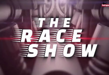 The Race Show – Vijayabahu Motorcross 2017