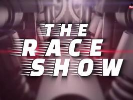The Race Show – Vijayabahu Motorcross 2017